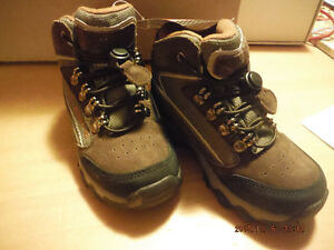 Brand new boys winter shoes/boots