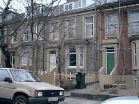 1 bedroom flat in AKENSIDE TERRACE JESMOND (AKENS11B)