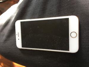 IPhone 6s Parts/Repair. 32GB