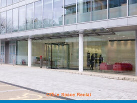 Co-Working * Clarendon Road - North West London - WD17 * Shared Offices WorkSpace - Watford