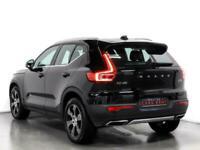 2020 Volvo XC40 2.0 D3 Inscription 5dr Geartronic Auto Estate Diesel Automatic