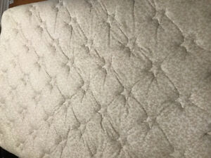 New mattress for sale $250