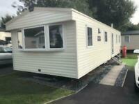 3 Bedroom Static Caravan For Sale North Wales