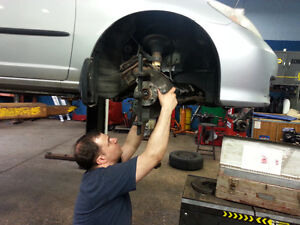 $35+ Fall Oil Change Special Kitchener / Waterloo Kitchener Area image 7