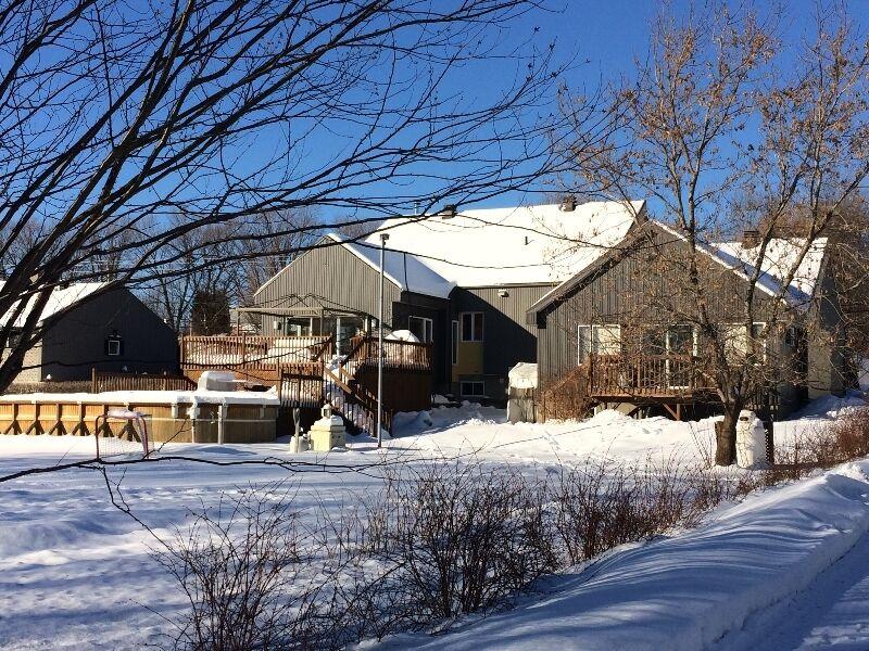 Maison big n ration ou revenus vendre ou louer le d 39 orl ans maison - Vendre ou louer sa maison ...