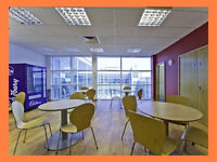 ( MK9 - Milton Keynes ) Serviced Offices to Let - £ 310