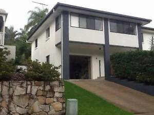Solid Plasterer / Renderer Ferny Grove Brisbane North West Preview