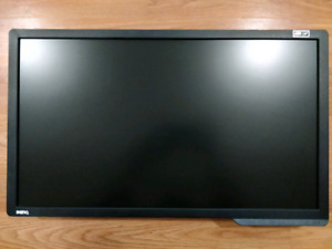 Gaming Monitor 144hz | Buy & Sell Items From Clothing to
