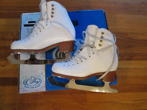 Gam Select / Aspire Blades Woman Size US (4)B - EU 34.5