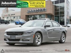 2017 Dodge Charger SXT  - Certified - Bluetooth - $99.06 /Wk