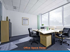 Co-Working * Slough - SL1 * Shared Offices WorkSpace - Slough
