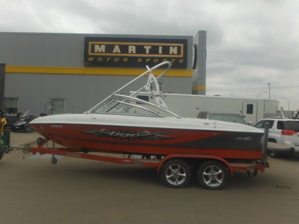Used 2007 Tige Boats other