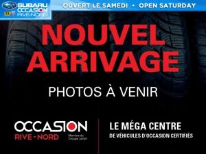 Mazda CX-9 GS AWD  CUIR+TOIT.OUVRANT+MAGS 2013