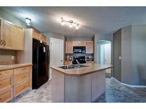 EVERGREEN BUNGALOW TOWNHOUSE FOR ONLY $234,000