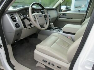 2014 Ford Expedition EL Limited 4WD Peterborough Peterborough Area image 15