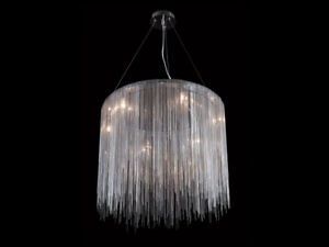 MAGNIFICENT 8-Light Fixture by Avenue Lighting ~ SAVE $2500 !!!