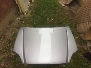 99 si civic hood for sale $90 pick up in Ajax call or text me