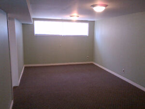 Pet Friendly - Lower Level Apartment - For Rent in Newmarket