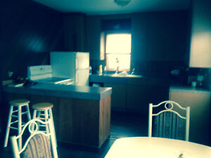 3 Bedroom Furnished Duplex Available $150 per week