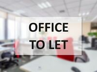 ● Office To Let / Coventry CV6 5AX / Near Shops / Low Rent / 2 Offices