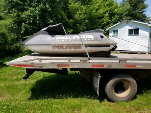 Polaris 1200 | ⛵ Boats & Watercrafts for Sale in Canada