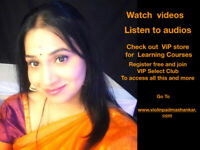 Violin Padma Select Fans Club - Watch Videos, Listen Audios