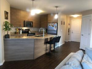 Beautiful 2 Bed, 2 Bath Executive Unit - Available June 1