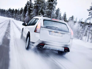 WINTER TIRES SALE, THE BEST VALUE FOR MONEY!!!