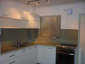 Furnished One Bedroom Unit in Wembley Wembley Cambridge Area Preview