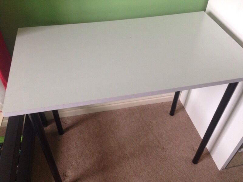 Carly Office Desk