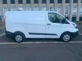 + NO VAT + STUNNING VAN INSIDE AND OUT +