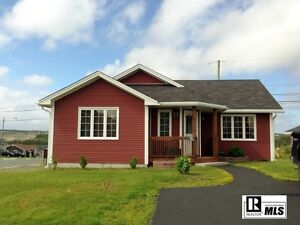 146 Mallow Drive Now $289000