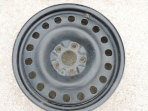 Set of 4 Rims for sale (NoTires)