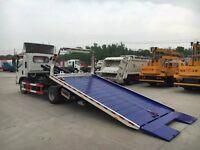 CGR Car Transport inc.Emergency Breakdown
