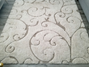Area Rugs x 2 - Moving Sale