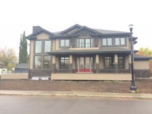 WE BUILD ACREAGES AND INFILLS!
