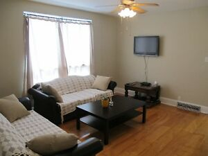 Room for Rent, Female Student  Near Brock Uni.& Niagara Collage