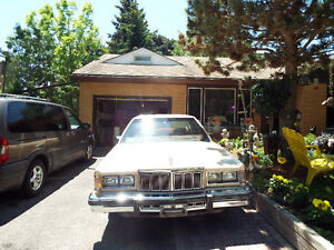 1970 MERCURY 2 DOOR COUPE REDUCED $3,500 MUST SEE