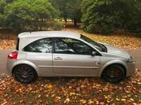 Renault Megane R SPORT 230 R26 F1 Team Renaultsport Family Buis Est 18 years