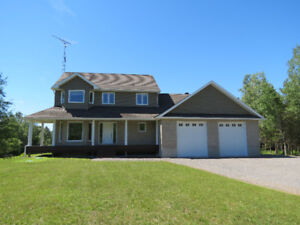 House for Sale- Between Kemptville and North Gower