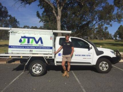 JTM Plumbing, Gas and Hot Water - FREE QUOTES - NO CALL OUT FEE