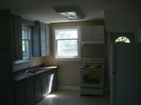 A Very Large 2Bd, full kitchen and full Bath