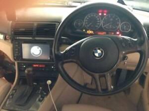 BMW E90E91E92E93E81E84E46X3X1X5E39E38E53E87E61F10F25 CAR DVD GPS