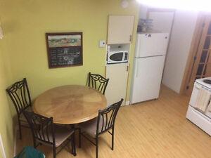 Chambre à louer à 2 mins du Cégep de Jonquière Saguenay Saguenay-Lac-Saint-Jean image 7