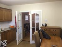 House to let in Ballygawley