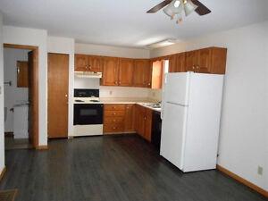 Duplex 533 Truro Heights Rd
