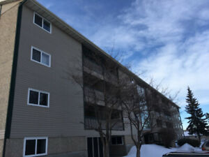 2 Bdrm Condo in 18+  Building  - By Owner