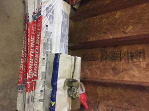 Small roofing materials for sale