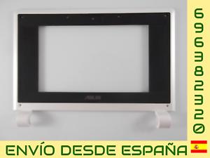 MARCO-PANTALLA-ASUS-EEE-PC-4G-13GOA011AP050-ORIGINAL