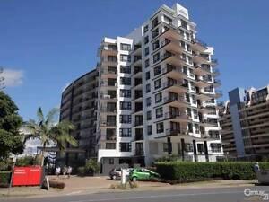 Home for rent Broadbeach Gold Coast City Preview